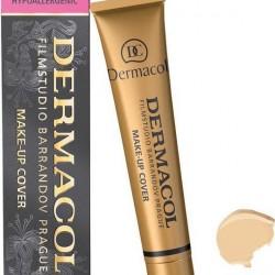 Dermacol Make-up Cover Waterproof SPF30 209 30gr