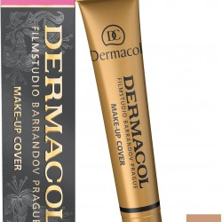 Dermacol Make-up Cover Waterproof SPF30 221 30gr