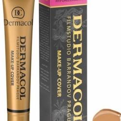 Dermacol Make-up Cover Waterproof SPF30 224 30gr