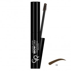 BROW Color Tinted Eyebrow Mascara GR