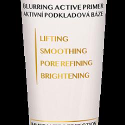 Dermacol White Magic Blurring Active Primer 30ml