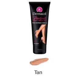 Dermacol Perfect Body Make Up Desert 100ml TAN