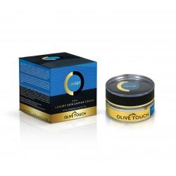 24h Luxury Skin Caviar Cream 50ml 24Η Κρέμα προσώπου με εκχύλισμα χαβιάρι από οξύρρυγχο